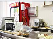 Офисы,  Санкт-Петербург Звездная, цена 72 900 рублей/мес., Фото