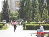 Квартиры,  Омская область Омск, цена 1 500 рублей/день, Фото