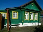 Дачи и огороды,  Владимирская область Суздаль, цена 1 600 000 рублей, Фото