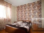 Дома, хозяйства,  Краснодарский край Сочи, цена 32 000 000 рублей, Фото