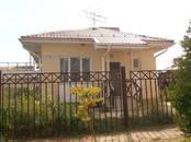 Дома, хозяйства,  Краснодарский край Сочи, цена 4 700 000 рублей, Фото