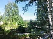 Дома, хозяйства,  Московская область Одинцовский район, цена 157 568 040 рублей, Фото