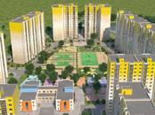 Квартиры,  Московская область Солнечногорский район, цена 3 448 560 рублей, Фото