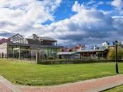 Дома, хозяйства,  Московская область Мытищинский район, цена 67 991 200 рублей, Фото