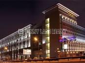 Здания и комплексы,  Москва Другое, цена 830 000 рублей/мес., Фото