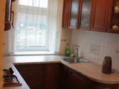 Дома, хозяйства,  Московская область Талдомский район, цена 6 000 рублей/день, Фото