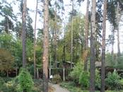 Дома, хозяйства,  Московская область Пушкино, цена 170 000 000 рублей, Фото