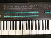 Музыка, инструменты, обучение,  Музыкальные инструменты Синтезаторы, цена 21 000 рублей, Фото