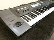 Музыка, инструменты, обучение,  Музыкальные инструменты Синтезаторы, цена 39 000 рублей, Фото