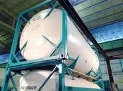 Оборудование, производство,  Хранение, упаковка, учет Контейнеры, платформы, цена 870 000 рублей, Фото