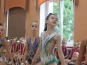 Спорт, активный отдых Художественная гимнастика, цена 34 000 рублей, Фото