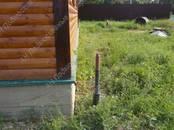 Дачи и огороды,  Московская область Новорязанское ш., цена 5 000 000 рублей, Фото