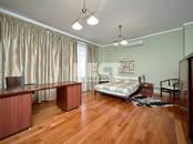 Квартиры,  Москва Комсомольская, цена 55 000 000 рублей, Фото
