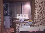 Квартиры,  Московская область Октябрьский, цена 3 350 000 рублей, Фото