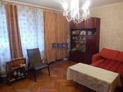 Квартиры,  Москва ВДНХ, цена 16 400 000 рублей, Фото