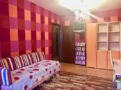 Квартиры,  Московская область Щелково, цена 6 550 000 рублей, Фото