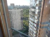 Квартиры,  Москва Кунцевская, цена 220 000 рублей/мес., Фото