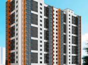 Квартиры,  Московская область Лыткарино, цена 2 422 220 рублей, Фото