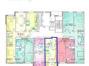 Квартиры,  Московская область Мытищи, цена 2 657 800 рублей, Фото