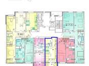Квартиры,  Московская область Мытищи, цена 2 686 900 рублей, Фото