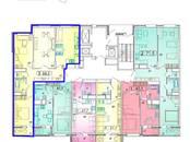 Квартиры,  Московская область Мытищи, цена 7 064 000 рублей, Фото