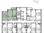 Квартиры,  Московская область Ногинск, цена 2 783 000 рублей, Фото
