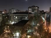 Квартиры,  Москва Рижская, цена 15 700 000 рублей, Фото