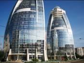 Квартиры,  Московская область Красногорск, цена 24 500 000 рублей, Фото