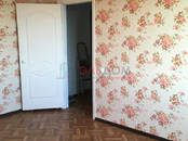 Квартиры,  Саратовская область Саратов, цена 10 000 рублей/мес., Фото