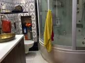 Квартиры,  Тверскаяобласть Тверь, цена 4 750 000 рублей, Фото