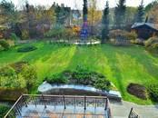 Дома, хозяйства,  Московская область Одинцовский район, цена 150 000 000 рублей, Фото