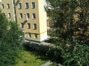 Квартиры,  Москва Преображенская площадь, цена 17 800 000 рублей, Фото
