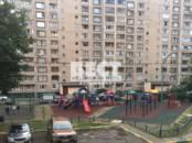 Квартиры,  Московская область Красково, цена 5 950 000 рублей, Фото