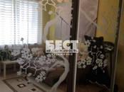 Квартиры,  Московская область Октябрьский, цена 3 500 000 рублей, Фото