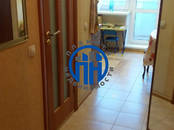 Квартиры,  Московская область Жуковский, цена 3 290 000 рублей, Фото