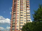 Квартиры,  Московская область Раменское, цена 7 100 000 рублей, Фото