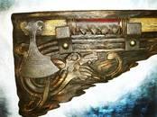 Подарки, сувениры, Изделия ручной работы Декор интерьера, цена 26 900 рублей, Фото
