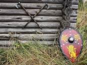 Подарки, сувениры, Изделия ручной работы Декор интерьера, цена 35 000 рублей, Фото