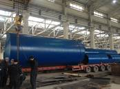 Оборудование, производство,  Производства Металлообработка, цена 35 000 рублей, Фото
