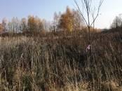 Земля и участки,  Владимирская область Кольчугино, цена 200 000 рублей, Фото