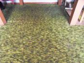 Мебель, интерьер Ковры, цена 1 500 рублей, Фото