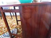 Мебель, интерьер Столы, цена 2 000 рублей, Фото