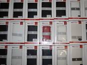 Телефоны и связь,  Аксессуары Чехлы, цена 3 500 рублей, Фото