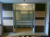 Оборудование, производство,  Производства Мебельное производство, цена 1 000 рублей, Фото
