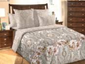 Мебель, интерьер Одеяла, подушки, простыни, цена 60 рублей, Фото
