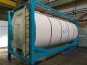 Оборудование, производство,  Производства Сырьё и материалы, цена 876 800 рублей, Фото