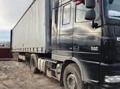 Перевозка грузов и людей Транспортировка животных, цена 43 р., Фото