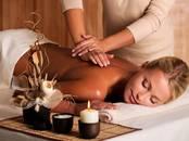 Здоровье, красота,  Массажные услуги Класcический массаж, цена 2 000 рублей, Фото