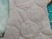 Мебель, интерьер Одеяла, подушки, простыни, Фото