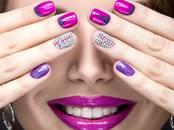 Красота, внешний вид,  Ногти Маникюр, педикюр, цена 200 рублей, Фото